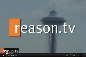 300x200 Reason.tv