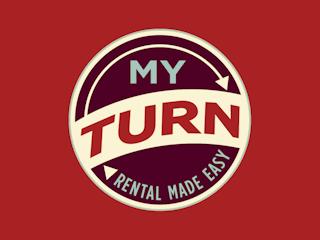 [myTurn]