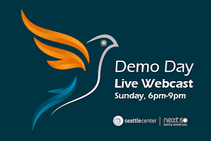 300x200 Demo Day 2012 Webcast