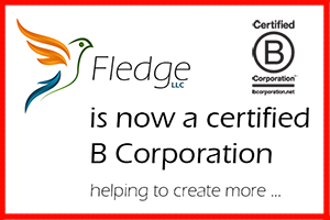 300x200 Fledge B Corporation