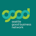 [Seattle Good Business Network]
