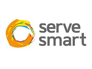 [Serve Smart]