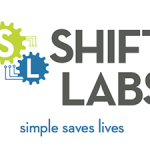 Shift Labs