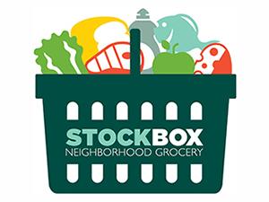 [Stockbox Neighborhood Grocery]