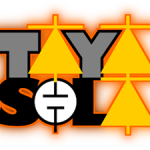 300x225 TayaSola