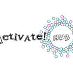 Activate 300x225