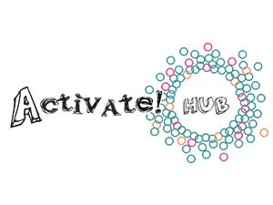 [Activate Hub]