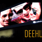 Deehubs 640x480 [billboard]