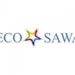 Ecosawa 640x480