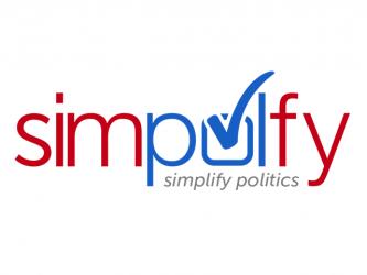 [Simpolfy]