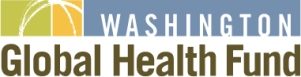 WGHF_Logo_Color_Full_web
