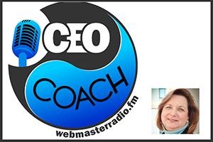 300x200 CEO Coach