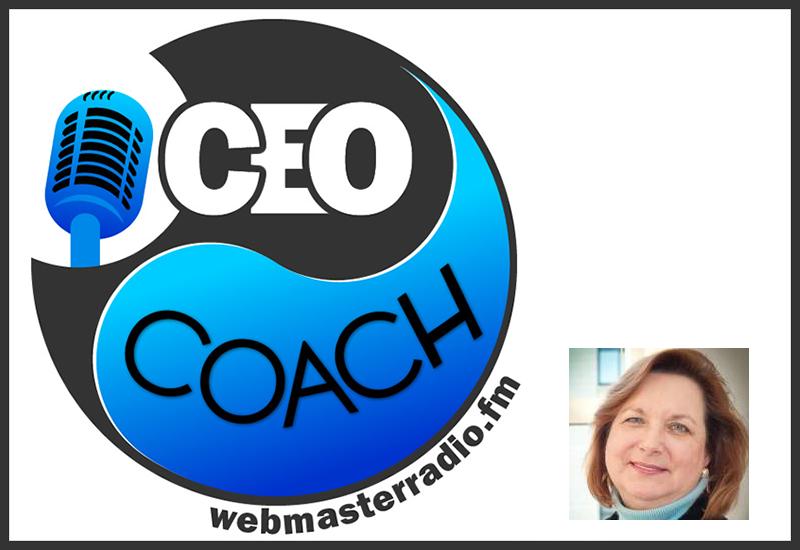 800x550 CEO Coach