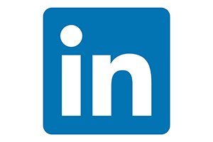Join Fledge on LinkedIn