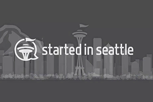 300x200 Started in Seattle