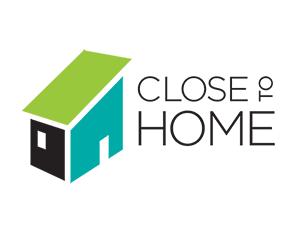 [Close to Home]