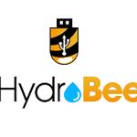 [Hydrobee]