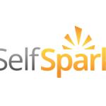 Self Spark 300x225