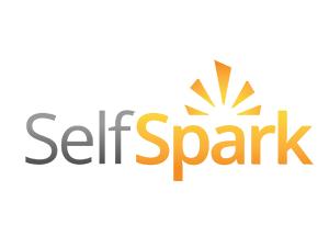 [Self Spark]