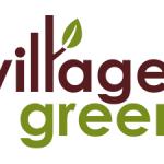[Village Green]