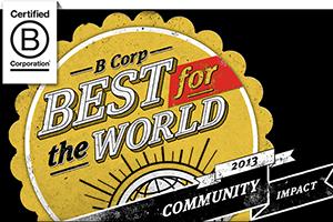 300x200 BLab Best for Community