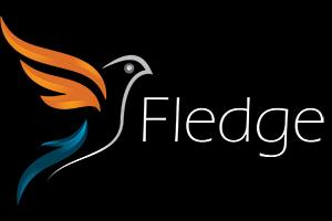 fledge (300x200 black)