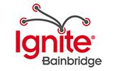 IgniteBainbridge
