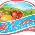 EA Fruits Farm 300x225