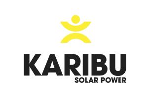 KARIBU 300x225