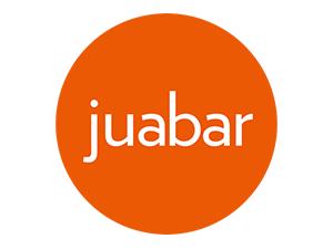 Juabar 300x225