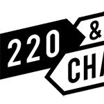 150x150 220&Change