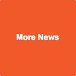150x150 More News