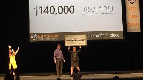 SVP Fast Pitch $140000 (cropped)
