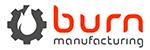 [BURN Manufacturing]