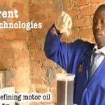 [Brent Technologies]