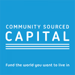 [Community Sourced Capital]