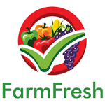 [FarmFresh]