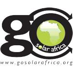 [GoSolar Africa]