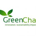 [GreenChar]