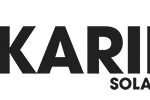 [KARIBU Solar Power]