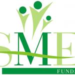 SME Funds logo (medium)