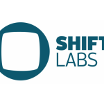 [Shift Labs]