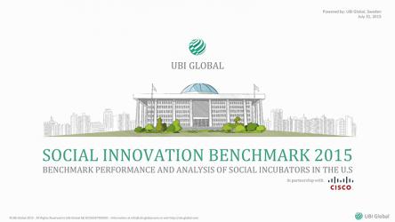 UBI-2015-1