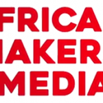 [African Makers Media]