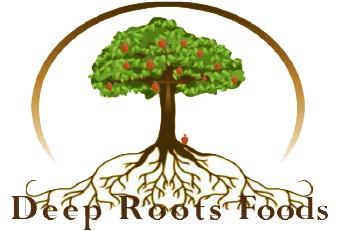[Deep Roots Foods]
