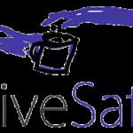 [GiveSafe]