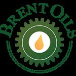 [Brent Oils]