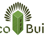 [Ecobuild]