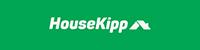 housekipp