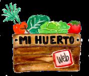 mihueroweb